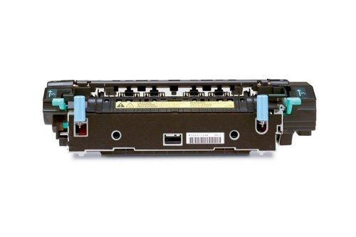 C9726A HP Color Laserjet 4600 Series Kit de fusor