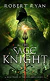 The Sage Knight (The Kingshield Series Book 3) (English Edition)