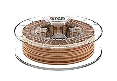 Formfutura 1.75mm EasyWood - Cedar - 3D Printer Filament