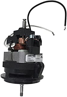 Ametek Lamb Replacement Motor for Oreck Vacuum Cleaners. Fits Most Upright Models