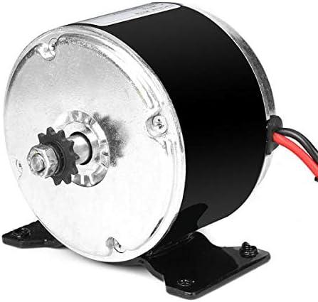 FXIXI DC 24V 250W Permanent Turbine Magnet Motor Wind Max 74% OFF Generator Mail order