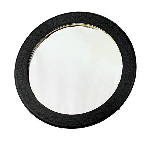 MASODHDFX Filtro Eclipse Solar Apertura 90 mm 103