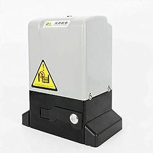 Berkalash-Puerta-corredera-de-550-W-accionamiento-de-puerta-corredera-con-2-mandos-a-distancia-1200-kg-de-aleacin-de-aluminio-apertura-automtica-de-puerta-corredera