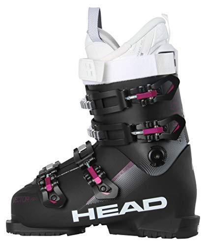 HEAD Damen Skischuhe Vector Evo XP schwarz (200) 26