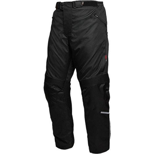 Modeka Mando Pantalon textile