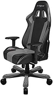 Best dxracer console gaming chair Reviews