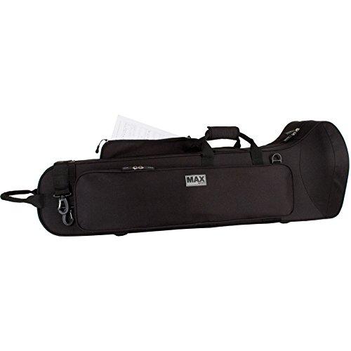 Protec MX306CT Tenor Trombone (F-Trigger or Straight) Case