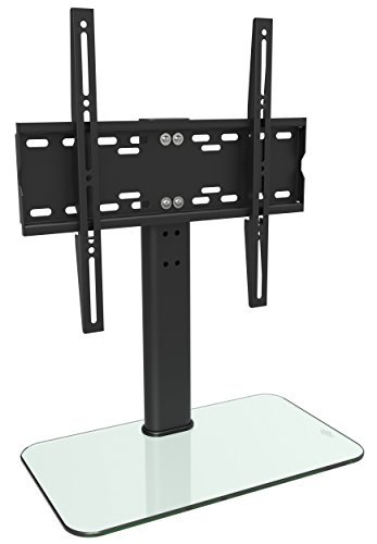 RICOO FS304-W Support TV sur Pied 30-55\