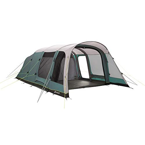 Outwell Avondale 6PA Air Tent