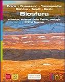 Biosfera. Per le Scuole superiori. Con espansione online