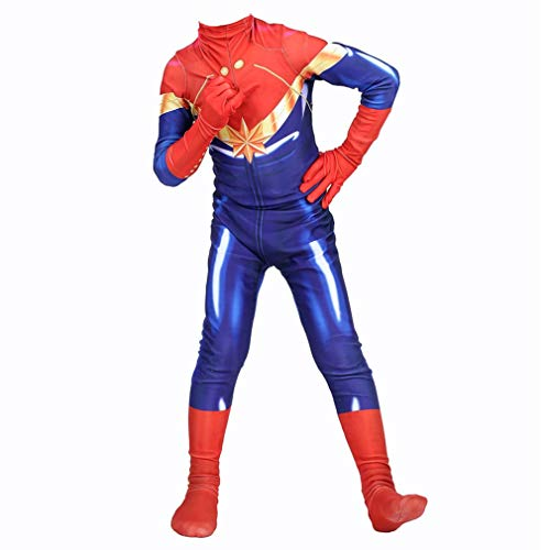 Kinderen Childrens Boys Superhero Cosplay kostuum pak Masquerades prestaties Stage Tights Onesies Carnaval Party Uniform Set SPIDERSYBB