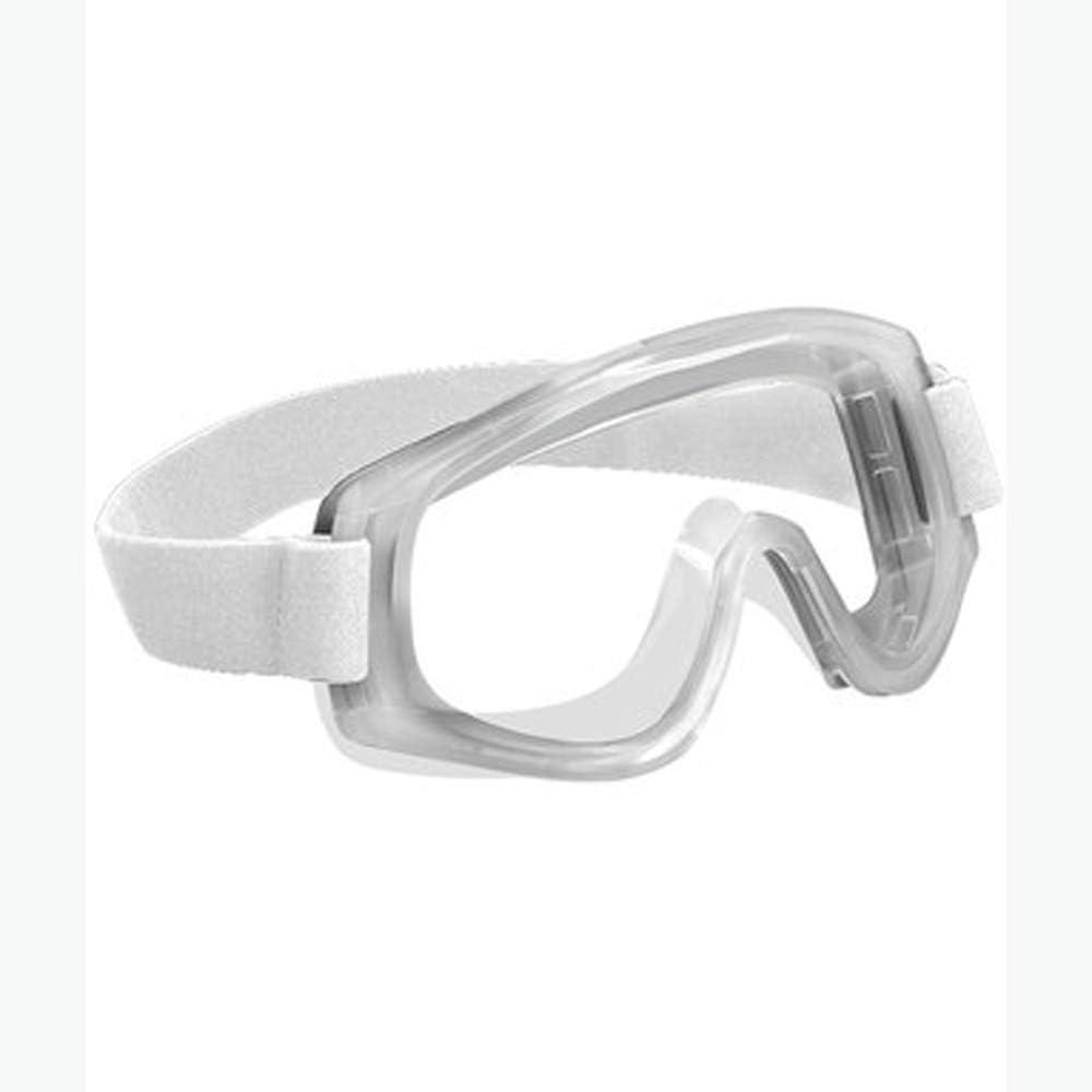 PLID Gafas Protectoras de Seguridad antiniebla Gafas Protectoras de Seguridad 3m Gafas de Seguridad Multifuncionales Cubierta Protectora Gafas de Seguridad Gafas antisalpicaduras drager Gafas