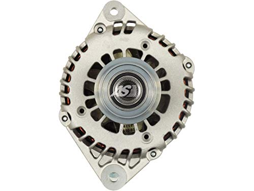 AS-PL A1021(P) Alternator
