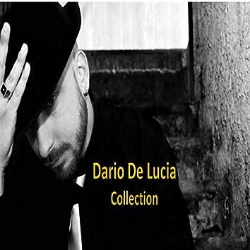 Dario De Lucia Collection