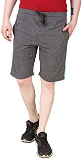 Aventura Outfitters Men's Cotton Shorts