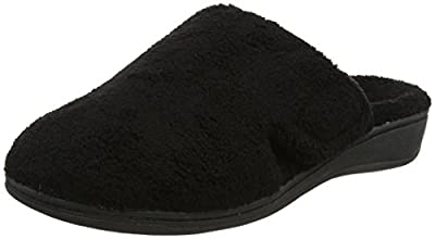 5d05dc7fe73c Top 20 Arch Support Slippers Reviews 2019