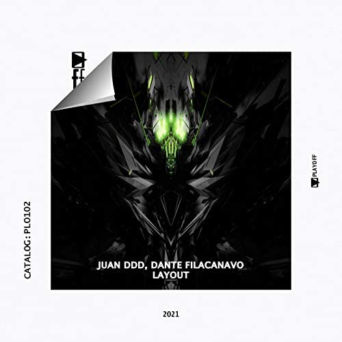 Juan Ddd & Dante Filacanavo