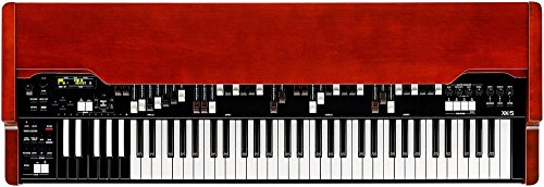 hammond organ - 5