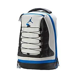 418s2tYYmkL. SS300  - Nike Air Jordan Retro 10 Mochila