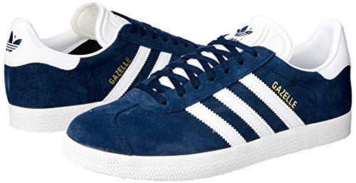 Adidas Originals Shoes gazel.