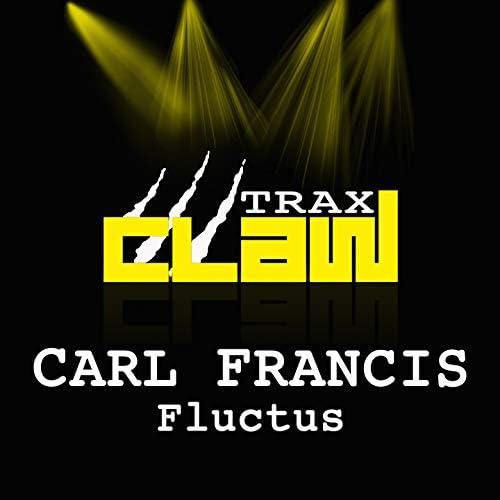 Carl Francis
