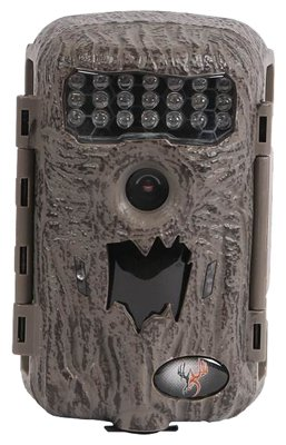 Wgi Innovations/ba Products 2 Packs Illusion10 Trail Camera