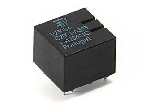 RELE V23084-C2001-A303