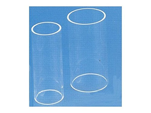Diemme Display S.R.L 138131 riser ring showcase Mm. 80X100-721, Mix