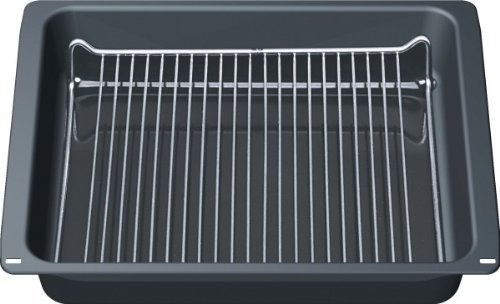 Bosch hez333072 Oven- en fornuisaccessoires/Pellette Bar