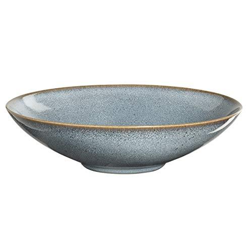 ASA 27251118 SAISONS Gourmetteller, Keramik