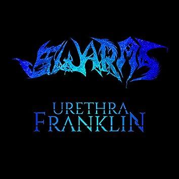 Urethra Franklin