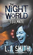 6: Soulmate (Night World) by L J Smith (1997-07-23)