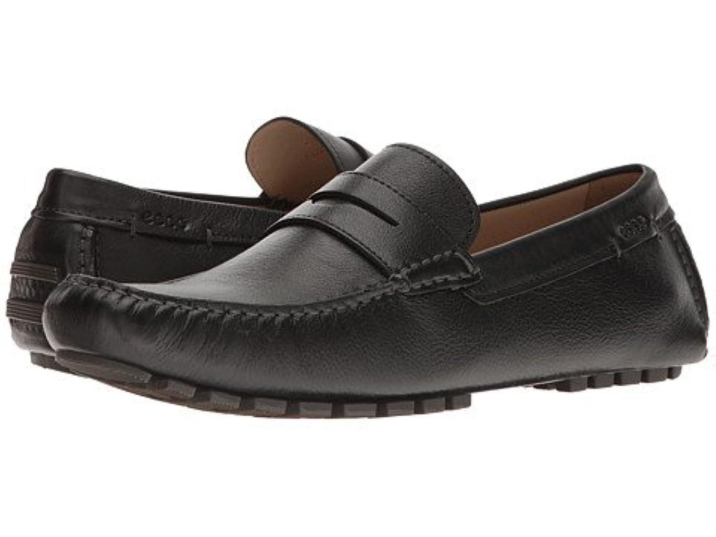 (エコー) ECCO メンズローファー?スリッポン?靴 Dynamic Moc 2.0 [並行輸入品]