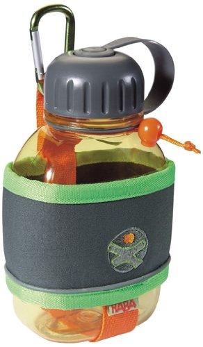 Haba 4105 Terra Kids Trinkflasche