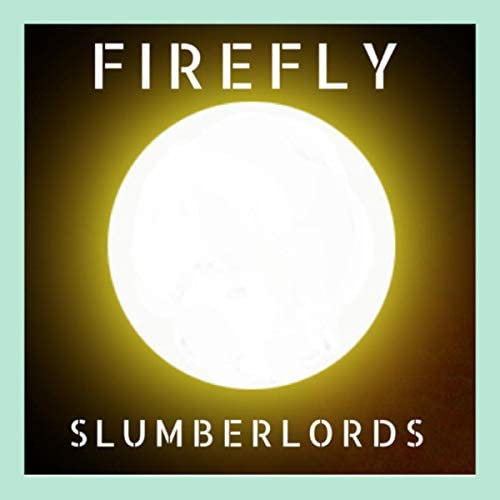 slumberlords feat. Fernanda Zys