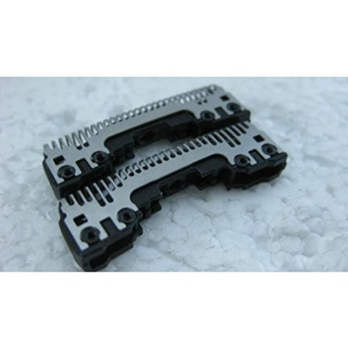 Price comparison product image Ronsit Shaver Head Inner Cutter Blades for WES9068 ES8103 ES8109 ES8103S ES-ST23 S8161 ES8101 ES-LC62 ES8249-2pcs