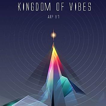 Kingdom of Vibes