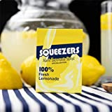 Squeezers V2 by Organic Playing Cards & Riffle Shuffle -