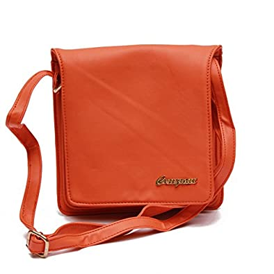Cenzoni Sling Bag for Women