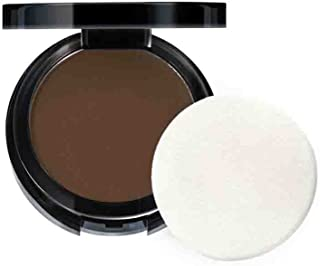 ABSOLUTE HD Flawless Powder Foundation - Cocoa