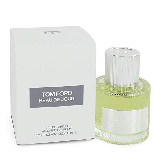 Tom Ford Beau De Jour Edp 50 Ml Vapo