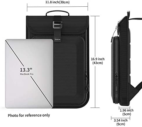12x14x16 backpack _image3