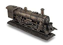 Train Themed gifts that are mostly for adults include ones that are nice like this.