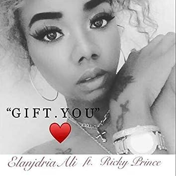 Gift You