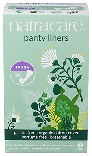 Panty Liners - Tanga - 30