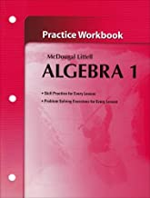Best holt mcdougal algebra 1 test answers Reviews