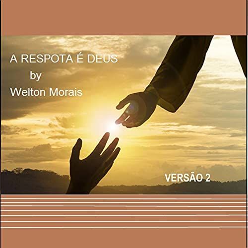 Welton Morais