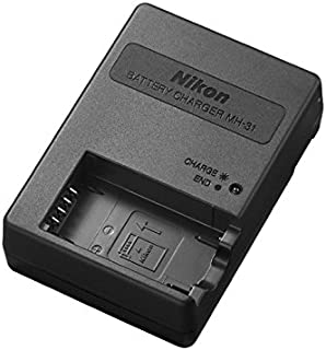 Nikon MH-31 Battery Charger for Camera