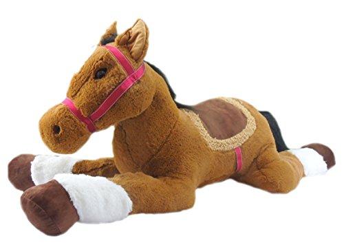Floppy Horse (Jumbo Floppy Horse, 48