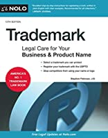 Trademark: Legal Care for Your Business & Product Name